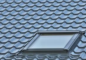 Dachfenster austauschen welche kosten fallen an - Velux dachfenster austauschen ...