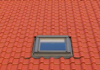 Dachfenster austauschen anleitung