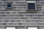 Dachfenster automatische Belüftung