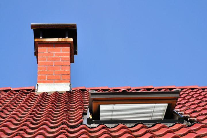 Gut gemocht Dachfenster tapezieren » Anleitung in 3 Schritten QK45