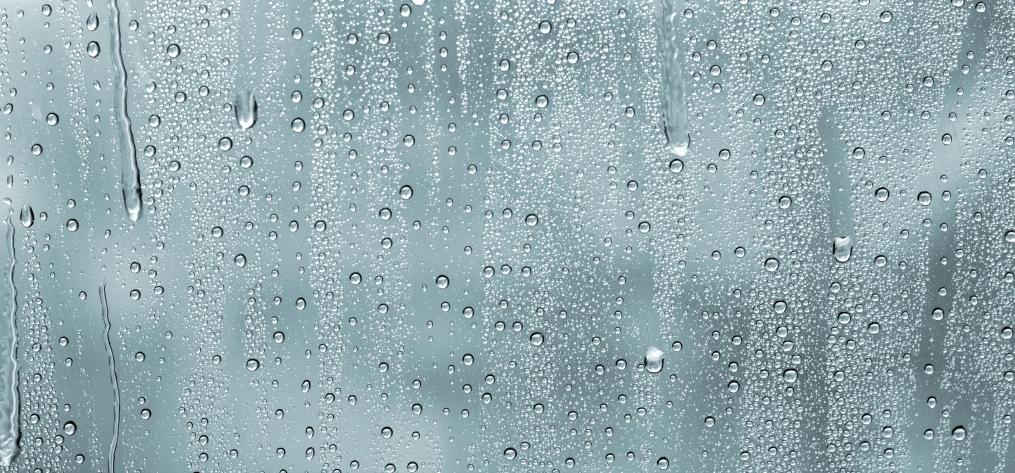 Dachfenster Beschlagen Ursachen Kennen Abhilfe Schaffen