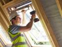 Dachfenster einbauen lassen – diese Punkte sollten Sie beachten