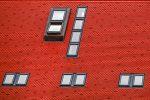 Dachfenster undicht Versicherung