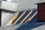 Dachflächenfenster Größen