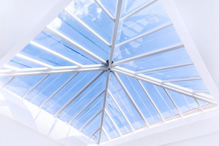 Dachflächenfenster Preise