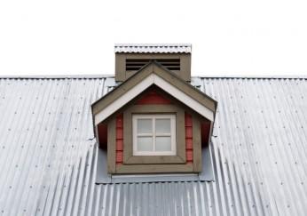 dachgaube preise damit m ssen sie rechnen tipps f r das dach. Black Bedroom Furniture Sets. Home Design Ideas