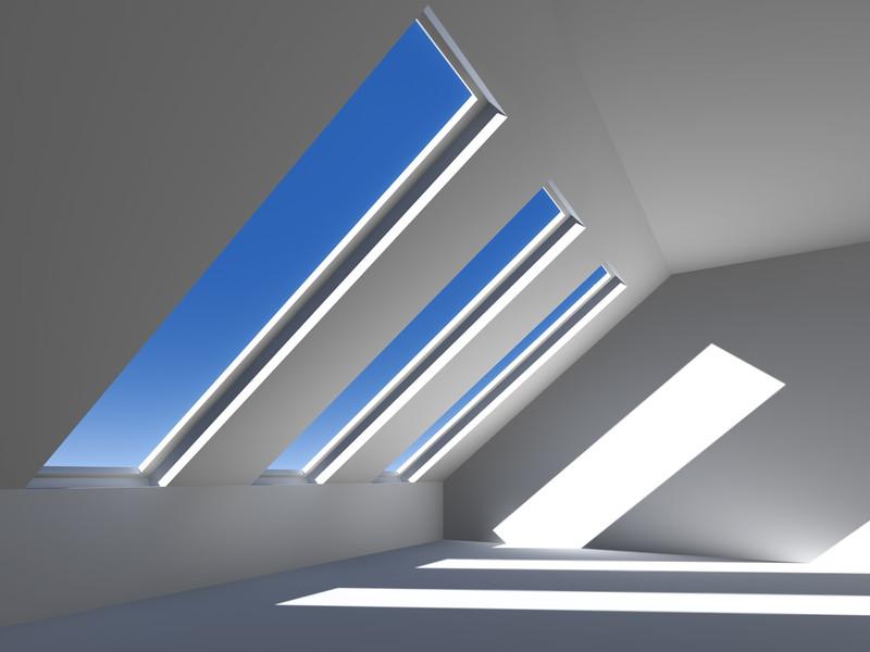 wann gilt das dachgeschoss als vollgeschoss. Black Bedroom Furniture Sets. Home Design Ideas