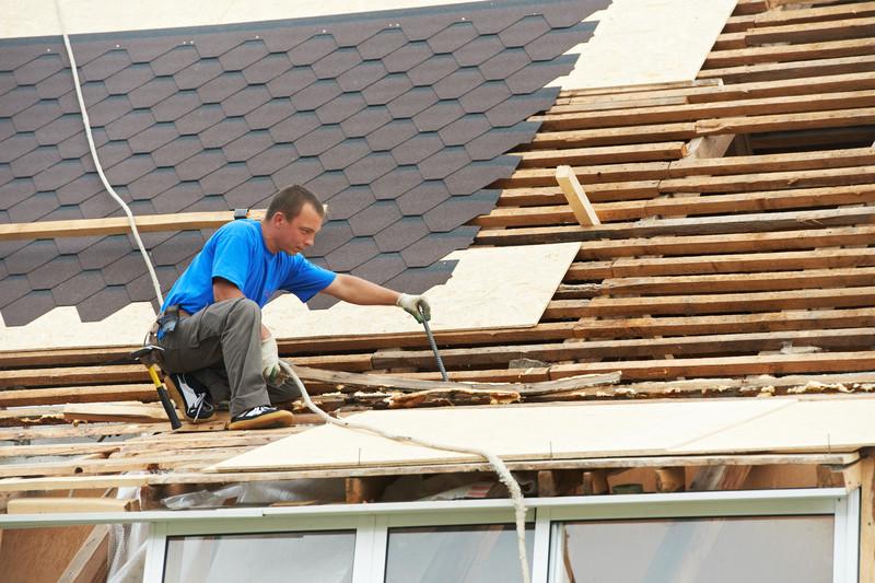 Dachhaut 187 Funktion Und Arten Dachlexikon