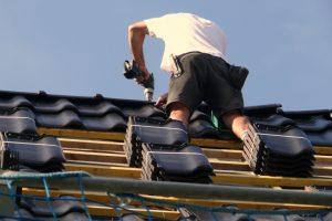 Dachlast durch einzelne Deckungsarten abschätzen