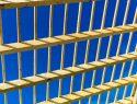 Dachlatten Abmessungen – eine kleine Übersicht