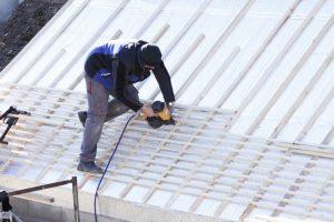 Dachlatten Verbinder