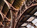 Stabile Dachlattung – worauf ist zu achten?
