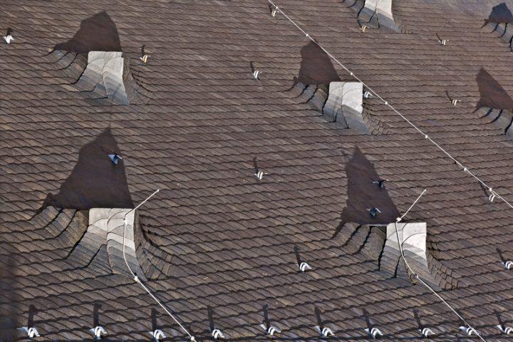 Dachleiterhaken