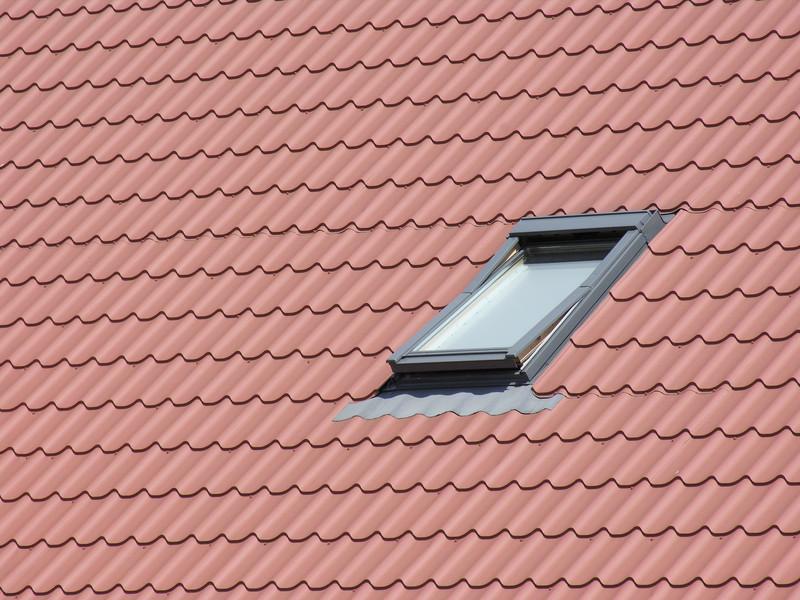 Dachlukenfenster Anbieter Und Preise In Der Ubersicht