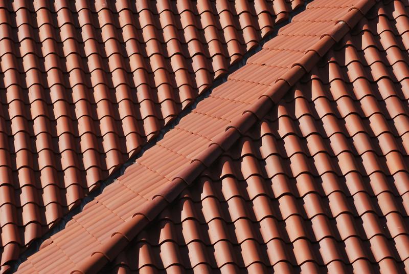 dachpfannen arten die beliebtesten formen in der bersicht