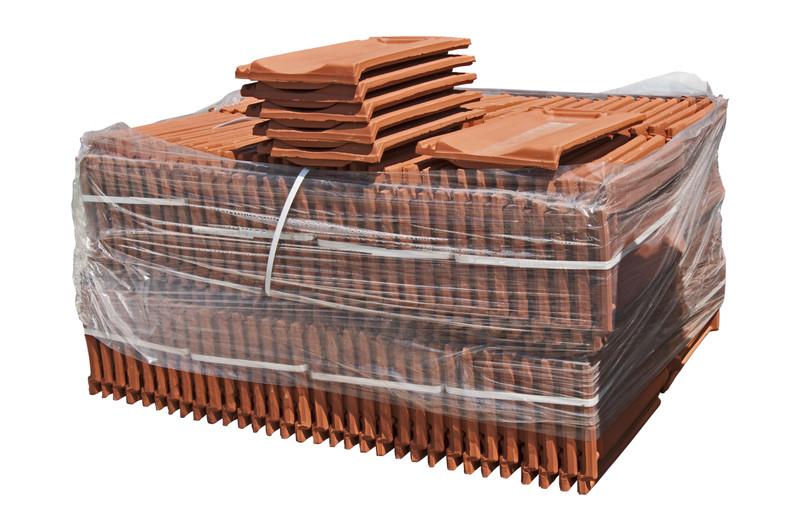 dachpfannen aus kunststoff dachpfannen aus kunststoff images kunststoff metall und ziegel. Black Bedroom Furniture Sets. Home Design Ideas