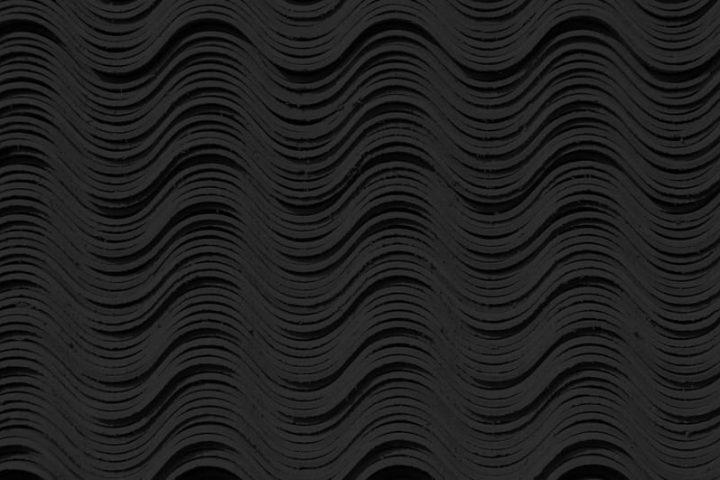 Dachplatten Bitumen