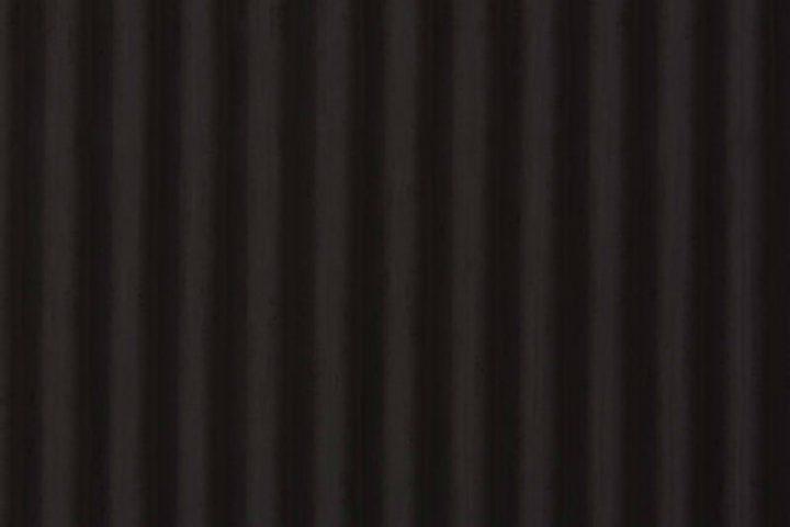 Bitumenwellplatten verlegen