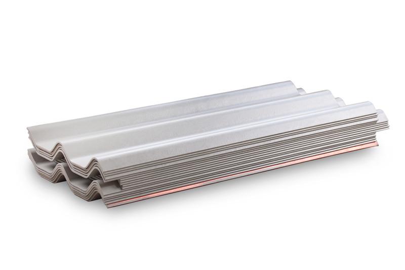 Dachplatten Aus Alu Vor Und Nachteile Anbieter Preise
