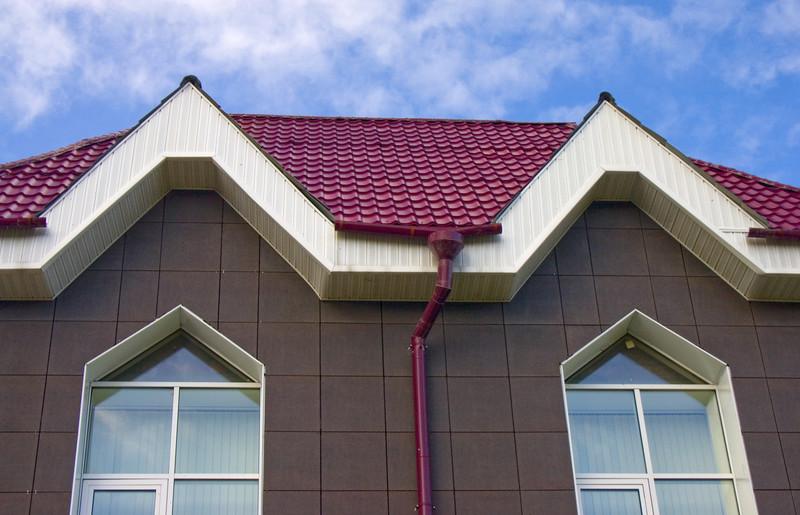 dachbelag kunststoff gallery of selbstbau wie easy verlegen auf ihr dach gartenhaus youtube. Black Bedroom Furniture Sets. Home Design Ideas