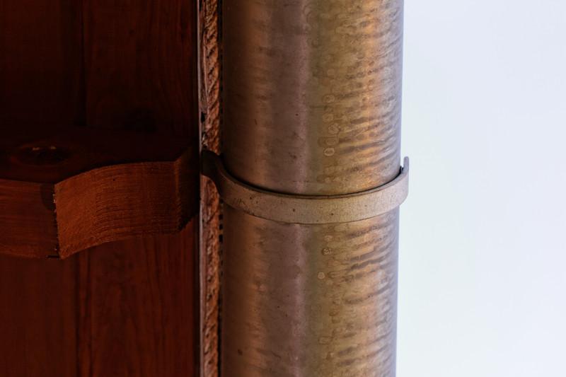 laubschutz bersicht ber die varianten preise und fachh ndler. Black Bedroom Furniture Sets. Home Design Ideas