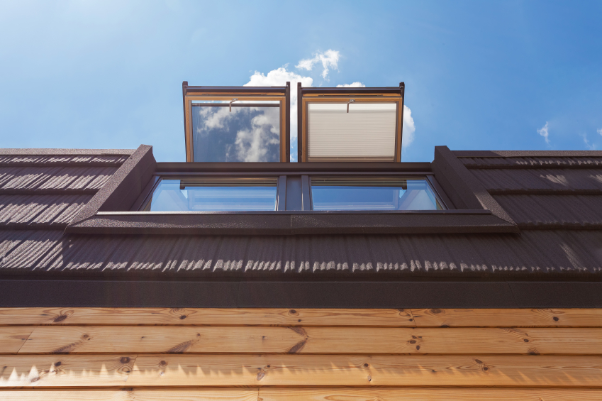 Dachfenster preise  Dachschiebefenster » Diese Preise sind üblich