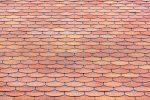 Dachschindeln Biberschwanz