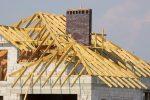 Dachsparren verlängern
