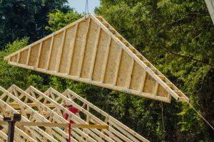 Dachstuhl erneuern Kosten