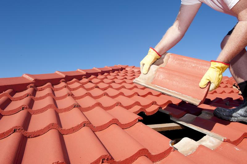 Dachziegelarten  Welche Dachziegel Arten gibt es? Ein kleiner Überblick