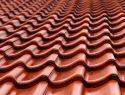 Neue Dachziegel, ein Blick auf die Kosten