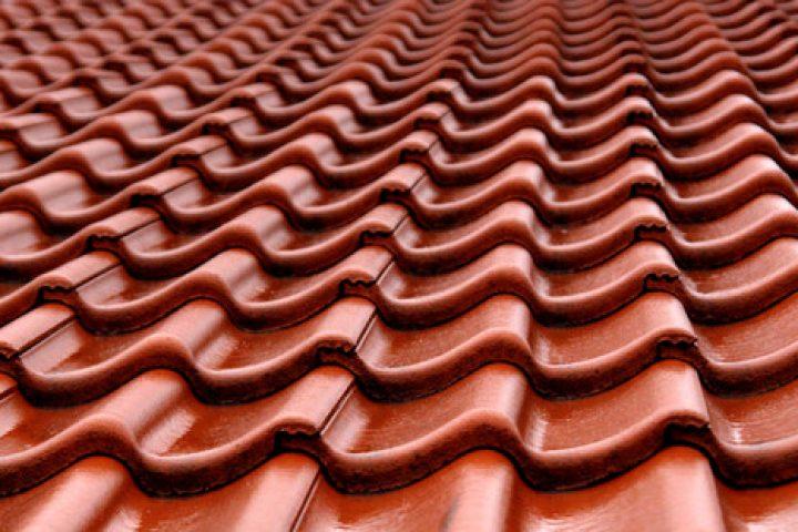 Gut bekannt Kosten für Dachziegel » Der große Überblick » Mit Preisbeispielen ST81