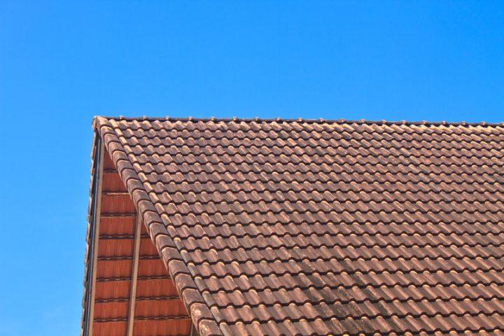 Favorit Dachziegel Maße » Die Standardgrößen auf einen Blick MQ13