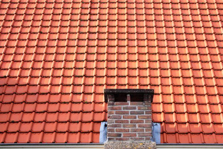 Bekannt Dachziegel Preise pro m² » Damit müssen Sie rechnen QC21