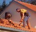 Dachziegel Verlegen Anleitung