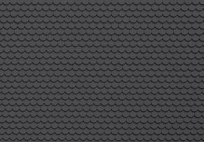 dachziegel in schwarz anbieter preise tipps zum sparen. Black Bedroom Furniture Sets. Home Design Ideas