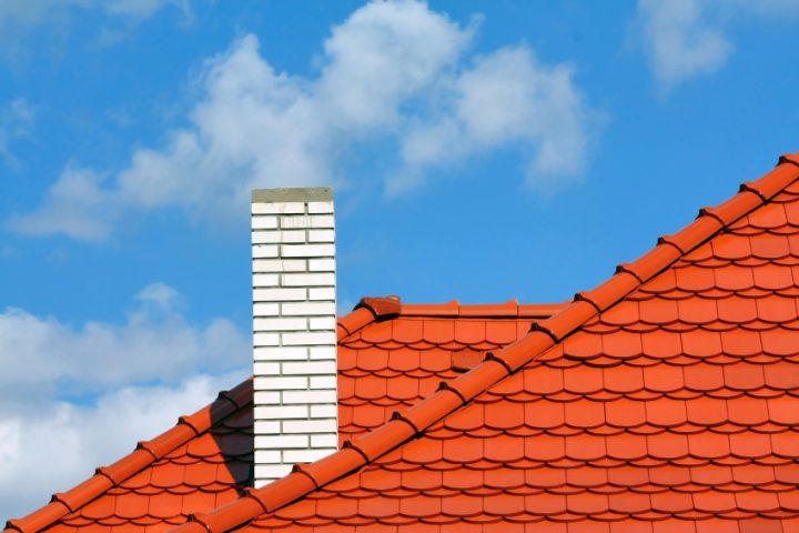 Dachziegel und Dachlast die richtige Abstimmung