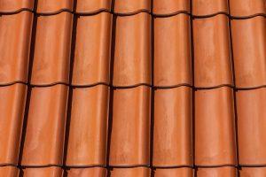 Dachziegelformen