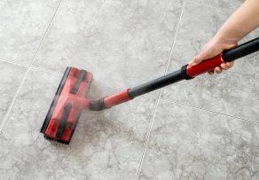 dampfreiniger f r terrassen so wird sie porentief sauber. Black Bedroom Furniture Sets. Home Design Ideas