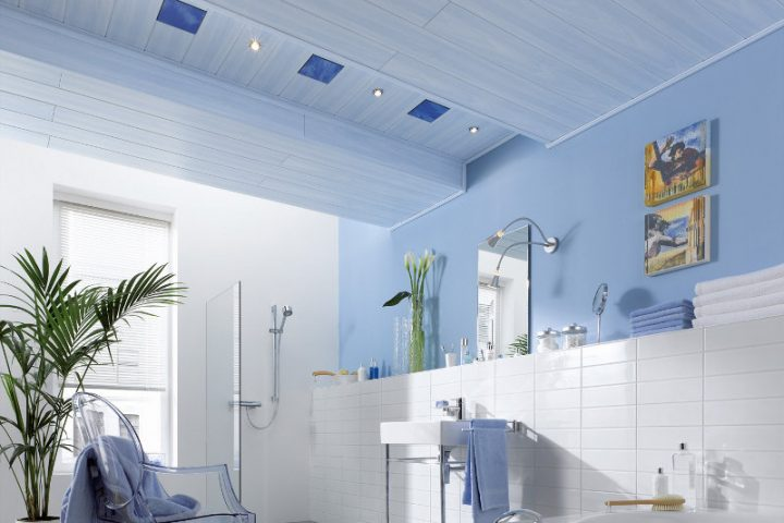 badezimmer paneele