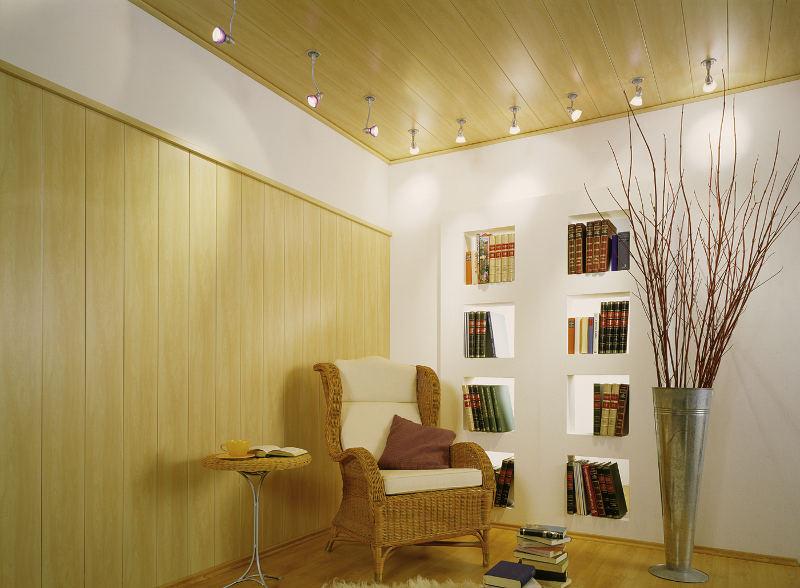 deckenpaneele preise und kosten von materialien im vergleich. Black Bedroom Furniture Sets. Home Design Ideas