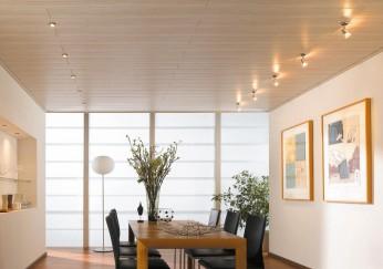 deckenpaneele einfach montieren so wird 39 s gemacht. Black Bedroom Furniture Sets. Home Design Ideas