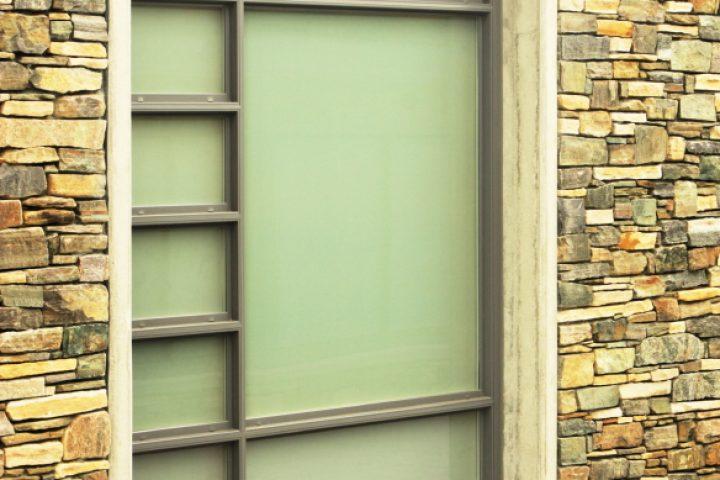 Deko Fensterrahmen