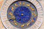Der Mondkalender Fensterputzen