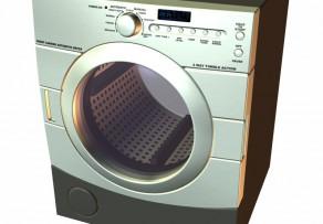 destilliertes wasser aus dem trockner wie geht das. Black Bedroom Furniture Sets. Home Design Ideas