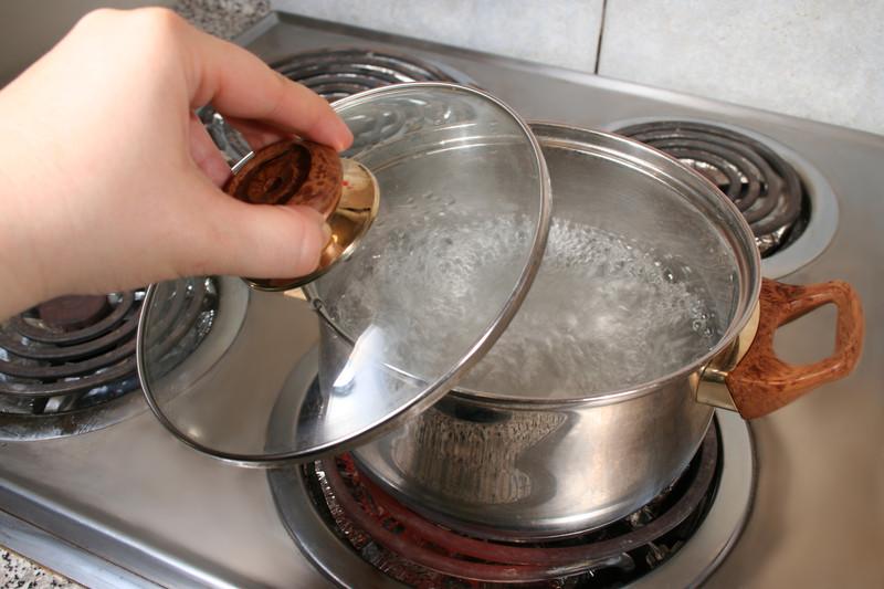 Destilliertes wasser aus dem trockner gewinnen so geht s