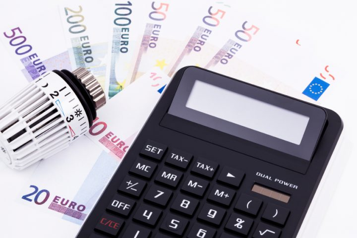Die Heizkostenverordnung im Detail erklärt