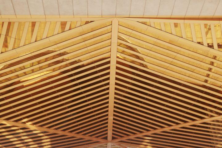 Die Unterkonstruktion bei Hart und Weichdächern