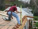 Die richtige Dachberechnung so geht es