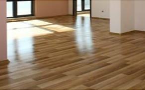 Fußboden Nachölen ~ Dielen ölen » so wird der boden wie neu » ausführliche anleitung